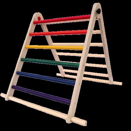 triclimb-rainbow