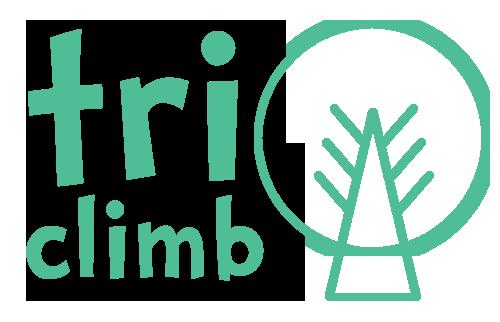 Triclimb