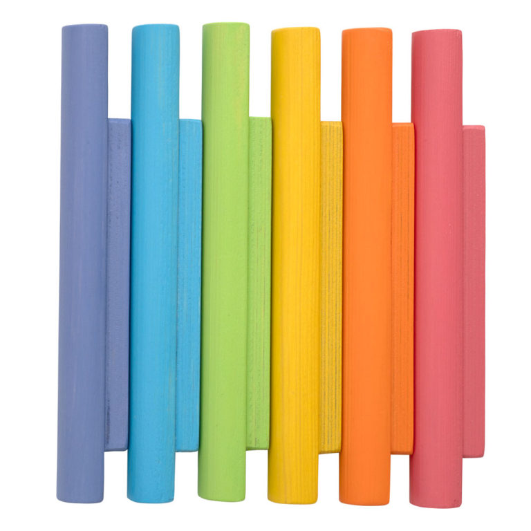 Miri-Sticks-Pastel-Side