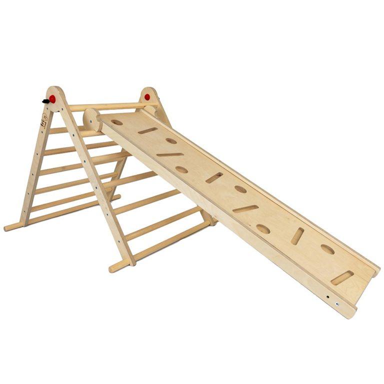 Miri-triclimb-slide-attached