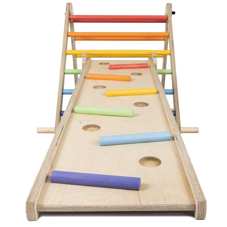 miri-sticks-rainbow-slide-pastel