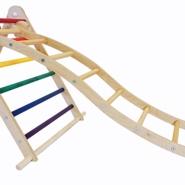 triclimb-wibli-ladder-pikler
