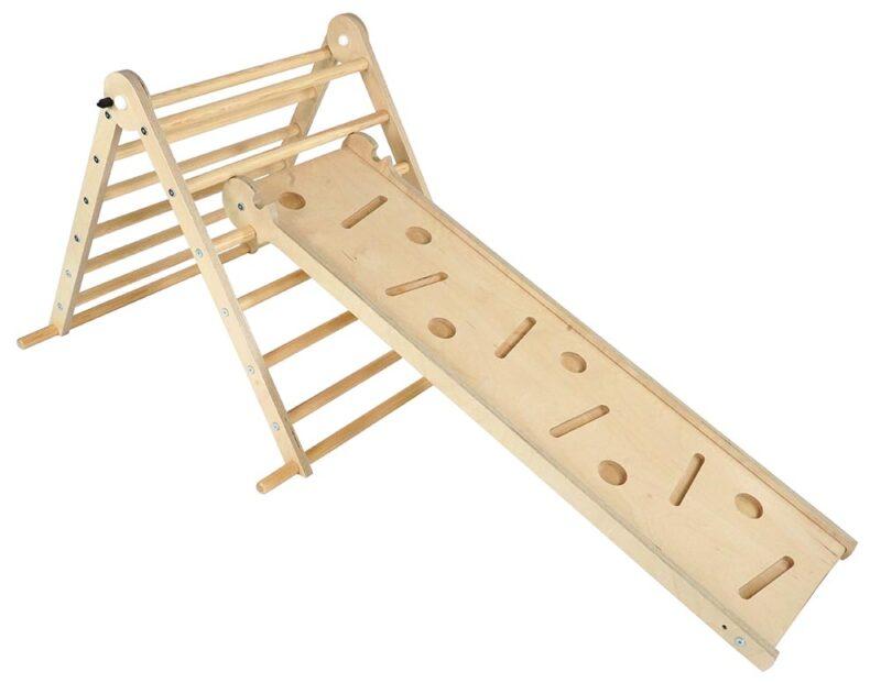 Triclimb-Miri-Slide-V2-climb