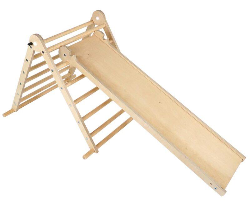 Triclimb-Miri-Slide-V2-slide